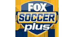 Canales de Deportes - FOX Soccer Plus - Modesto, California - Azteca Satellite - DISH Latino Vendedor Autorizado