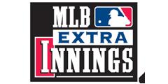Canales de Deportes - MLB - Modesto, California - Azteca Satellite - DISH Latino Vendedor Autorizado