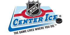 Canales de Deportes - NHL Center Ice - Modesto, California - Azteca Satellite - DISH Latino Vendedor Autorizado