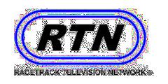 Canales de Deportes - Racetrack - Modesto, California - Azteca Satellite - DISH Latino Vendedor Autorizado